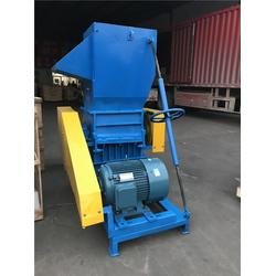 塑料吨包强力粉碎机-强力粉碎机-瑞联机械图片