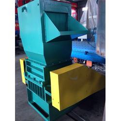 粉碎机_瑞联机械_大型塑料粉碎机图片