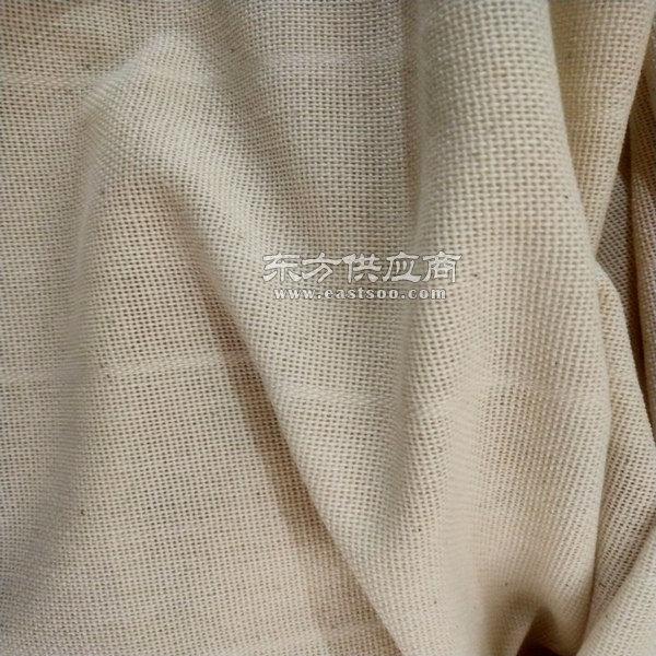 史泽纺织(在线咨询)|青海豆包布厂家图片
