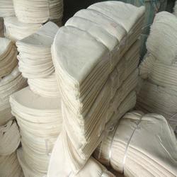 蒸包子蒸笼布哪里买|新余笼屉布|史泽纺织图片