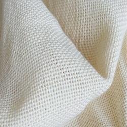 史泽棉织公司(图) 豆腐布厂家 豆干布图片