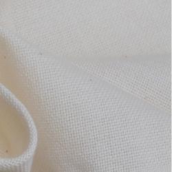 香干布、史泽纺织(在线咨询)、香干布图片