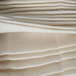 纯棉豆包布_史泽纺织(在线咨询)_豆片布图片