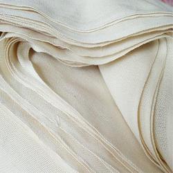 史泽纺织公司(图)|千张布|千张布图片