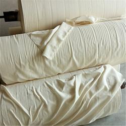 海南豆干布、史泽纺织(查看)图片
