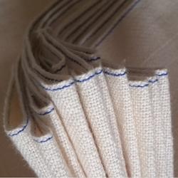 史泽纺织(图),一尺二细纹豆皮布,内蒙古豆皮布图片