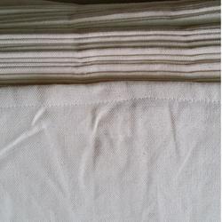 纯棉香干布、四川豆腐丝布、史泽纺织公司(查看)图片