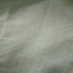 纯棉线豆腐布厂家、浙江纯棉线豆腐布、史泽纺织图片
