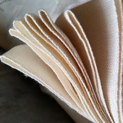 哪里有豆皮布生产厂家,贵州豆皮布,史泽纺织(查看)图片