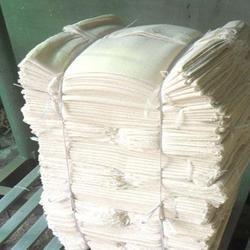 蒸包子蒸笼布在哪买|史泽纺织|德州蒸笼布图片