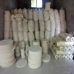 蒸馒头笼屉布、史泽纺织、河北笼屉布图片