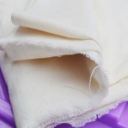 安徽香干布,史泽棉织公司,1米宽香干布图片