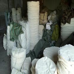 哪里有笼屉布的|九江笼屉布|史泽纺织(查看)图片