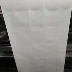 香干布生产厂、史泽纺织公司、上海香干布图片