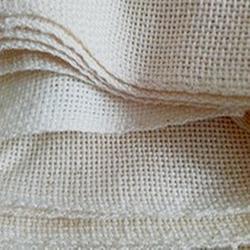 粗纹豆包布,吉林粗纹豆包布,史泽纺织图片