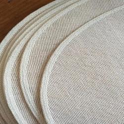 纯棉包边笼屉布,浙江包边笼屉布,史泽纺织(查看)图片