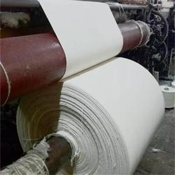 干豆腐布、史泽纺织(在线咨询)、黑龙江豆腐布图片