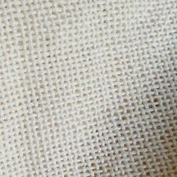 辽宁豆包布、史泽纺织、纯棉豆包布图片