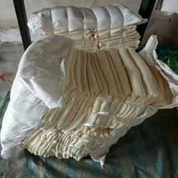 河南豆包布,纯棉豆包布,史泽纺织(推荐商家)图片
