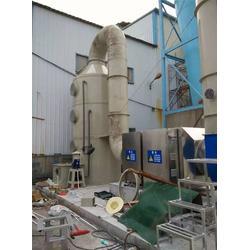 环保设备排名 深圳环保设备 广州大焊环保(查看)图片
