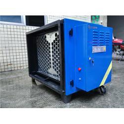 三水油烟净化、油烟净化设备、大焊环保(推荐商家)图片