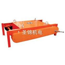 成都永磁除铁器_永磁除铁器rcyd-6.5圣锦生产洗煤厂设备图片