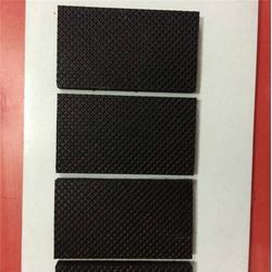 橡胶防滑垫电话,精晖达塑料制品(在线咨询),大塘橡胶防滑垫图片