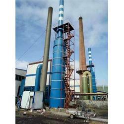 聊城脱硫脱硝|泰山行星环保科技|活性炭脱硫脱硝图片