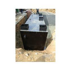 宁夏一体化设备,一体化设备供应,泰山行星环保科技(优质商家)图片