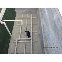 泰山行星环保科技 新疆厌氧处理工艺-厌氧处理工艺