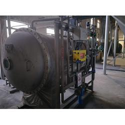 尿素脱硝效果-泰山行星环保科技(在线咨询)白山尿素脱硝图片