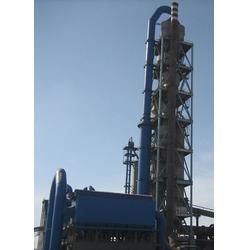 脱硝设备工艺供应、泰山行星环保科技(在线咨询)、甘肃脱硝设备图片