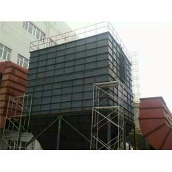 黑龙江高炉布袋除尘器-高炉布袋除尘器厂家-泰山行星环保科技图片