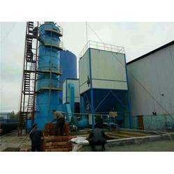 青海锅炉用除尘器-泰山行星环保科技-锅炉用除尘器图片