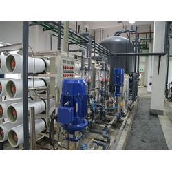 陕西水处理絮凝剂-泰山行星环保科技-水处理絮凝剂厂家图片