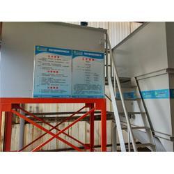 山西废水处理设备、废水处理设备、泰山行星环保科技(查看)