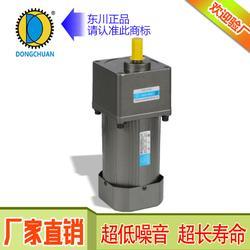 微型交流减速电机_福建减速电机_东川电机品牌厂商销售(查看)图片