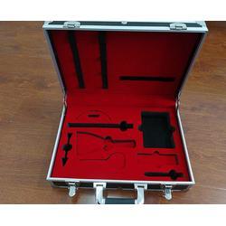 便携工具箱、合肥鑫达雅工具箱、合肥工具箱图片