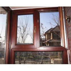 家庭不锈钢门窗制作_合肥门窗_安徽浩聚有限公司图片
