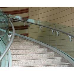 绿化带护栏|安徽浩聚(在线咨询)|合肥护栏图片