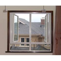 不锈钢门窗公司|合肥门窗|安徽浩聚装饰公司图片