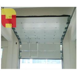 圣力(图)、304不锈钢卷闸门、小三江镇卷闸门图片