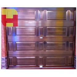 圣力(图)|不锈钢水晶卷闸门|卷闸门图片