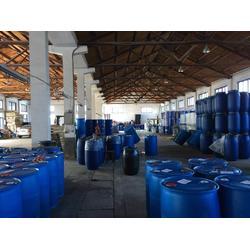 聚羧酸减水剂消泡剂图片
