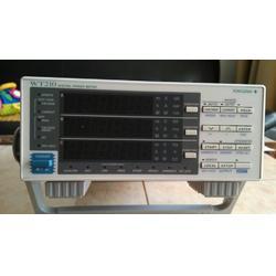 热销 精品靓货WT210频率计数器 租赁 销售 回收维修图片