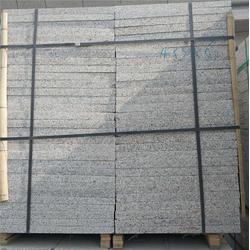 五蓮灰毛光板-千山石材-五蓮灰毛光板供應商