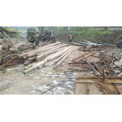 废铝回收公司-废旧厂房回收-盘锦废铝回收图片