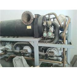 废旧厂房回收 食品设备回收利用 昆山食品设备回收