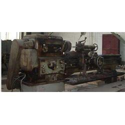 废旧设备拆除服务-废旧设备回收热线-延边废旧设备拆除图片