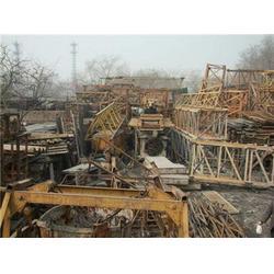 废铜回收-废铜回收-废旧设备回收图片